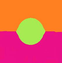 Icon simplify